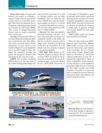 Marine News Magazine, page 20,  Jan 2015