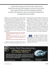 Marine News Magazine, page 23,  Jan 2015
