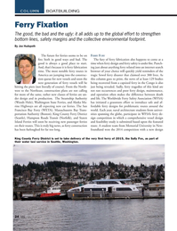 Marine News Magazine, page 24,  Jan 2015