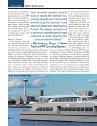Marine News Magazine, page 26,  Jan 2015