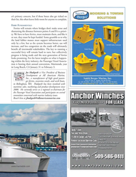Marine News Magazine, page 27,  Jan 2015