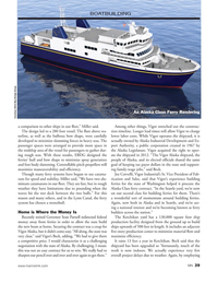 Marine News Magazine, page 39,  Jan 2015