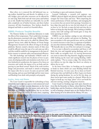Marine News Magazine, page 42,  Jan 2015