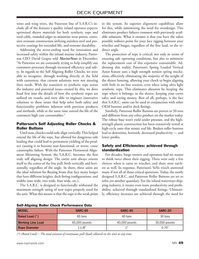 Marine News Magazine, page 49,  Jan 2015