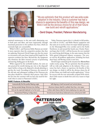 Marine News Magazine, page 50,  Jan 2015
