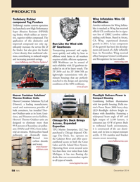 Marine News Magazine, page 58,  Jan 2015