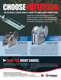 Marine News Magazine, page 11,  Feb 2015