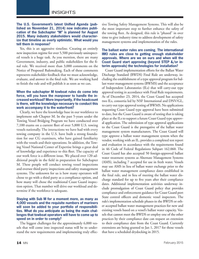 Marine News Magazine, page 14,  Feb 2015