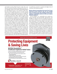 Marine News Magazine, page 17,  Feb 2015