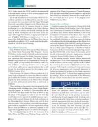 Marine News Magazine, page 20,  Feb 2015