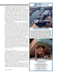 Marine News Magazine, page 23,  Feb 2015