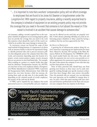 Marine News Magazine, page 24,  Feb 2015