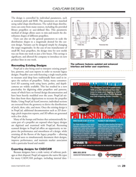 Marine News Magazine, page 29,  Feb 2015