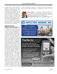 Marine News Magazine, page 31,  Feb 2015