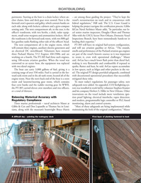 Marine News Magazine, page 40,  Feb 2015