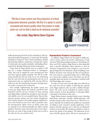 Marine News Magazine, page 43,  Feb 2015