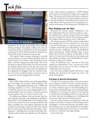 Marine News Magazine, page 46,  Feb 2015