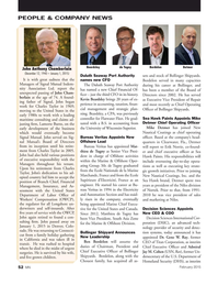 Marine News Magazine, page 52,  Feb 2015