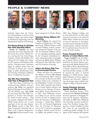 Marine News Magazine, page 54,  Feb 2015
