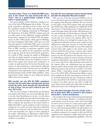 Marine News Magazine, page 16,  Mar 2015