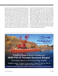 Marine News Magazine, page 17,  Mar 2015