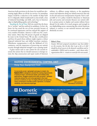 Marine News Magazine, page 23,  Mar 2015