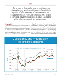 Marine News Magazine, page 25,  Mar 2015
