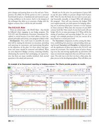 Marine News Magazine, page 26,  Mar 2015