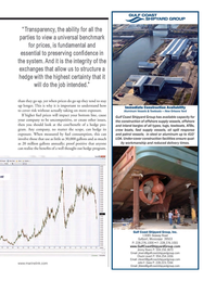 Marine News Magazine, page 29,  Mar 2015