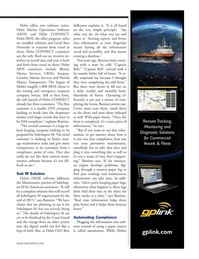 Marine News Magazine, page 31,  Mar 2015