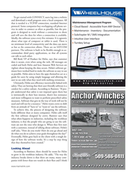Marine News Magazine, page 33,  Mar 2015