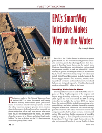 Marine News Magazine, page 36,  Mar 2015