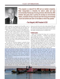 Marine News Magazine, page 38,  Mar 2015