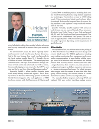 Marine News Magazine, page 40,  Mar 2015