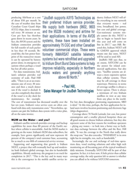Marine News Magazine, page 41,  Mar 2015