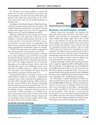 Marine News Magazine, page 43,  Mar 2015