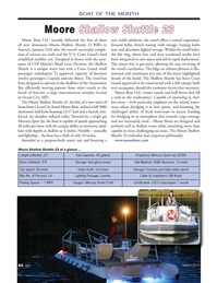 Marine News Magazine, page 44,  Mar 2015