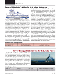 Marine News Magazine, page 45,  Mar 2015