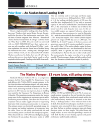 Marine News Magazine, page 46,  Mar 2015