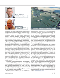 Marine News Magazine, page 49,  Mar 2015