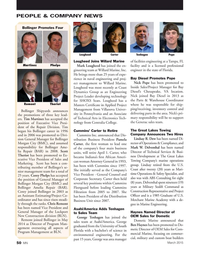 Marine News Magazine, page 50,  Mar 2015