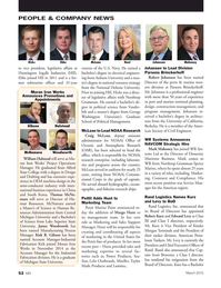 Marine News Magazine, page 52,  Mar 2015