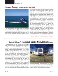Marine News Magazine, page 12,  Apr 2015