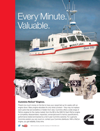 Marine News Magazine, page 13,  Apr 2015