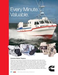 Marine News Magazine, page 13,  Apr 2015