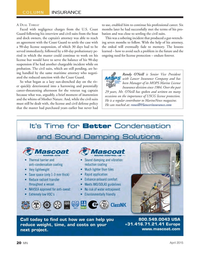 Marine News Magazine, page 20,  Apr 2015