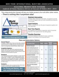 Marine News Magazine, page 23,  Apr 2015
