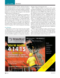 Marine News Magazine, page 24,  Apr 2015