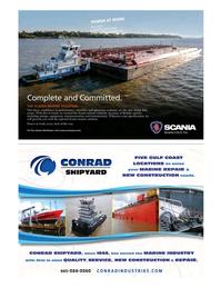 Marine News Magazine, page 25,  Apr 2015