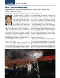 Marine News Magazine, page 26,  Apr 2015